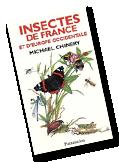 Insectes de France et d'Europe occidentale