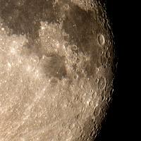 Vign200_Lune01