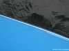 Vedette océanographique Albert Lucas